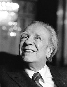 Borges-Buenos-Aires-Ginebra-Suiza_LRZIMA20131011_0075_4