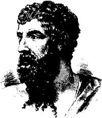 Aristophanes Gutenberg