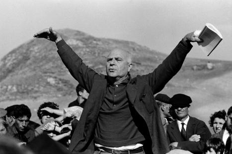 IGNAZIO-BUTTITTA-ROCCAMENA-19631
