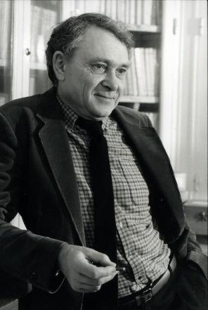 JacquesReda