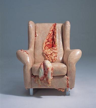 cao hui sofa