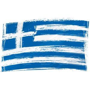 greece-flag Y