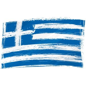 greece-flag Y