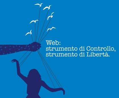web controllo