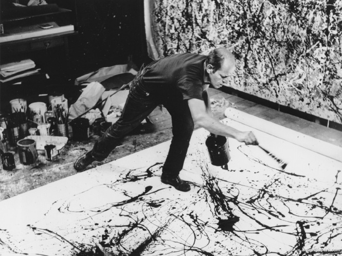 Jackson-Pollock-Painting-Black-and-White-Photograph.jpg