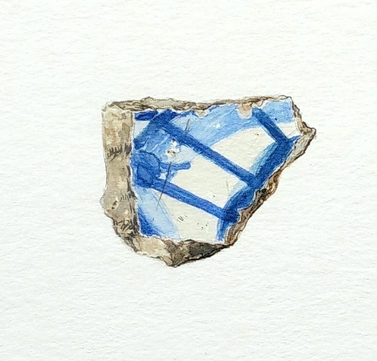 fragmento4_teresapalma
