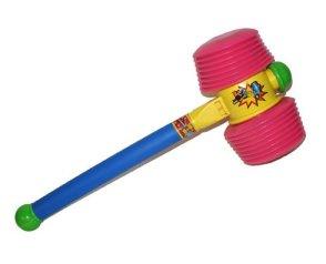 martello-da-clown