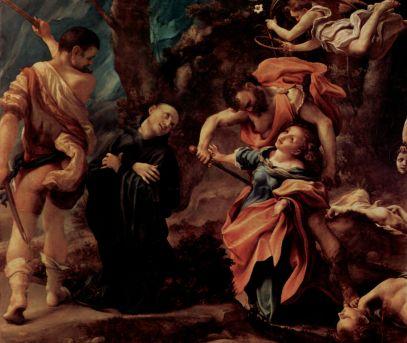 correggio-martyrium-von-vier-heiligen-01952