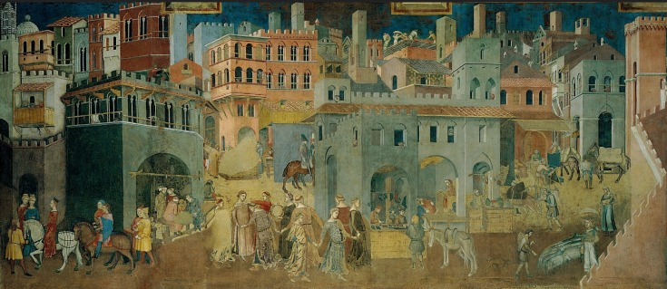 Lorenzetti_Ambrogio_1337 jpg (JPEG-Grafik, 2202 × 951 Pixel) - Skaliert (65%)(1)