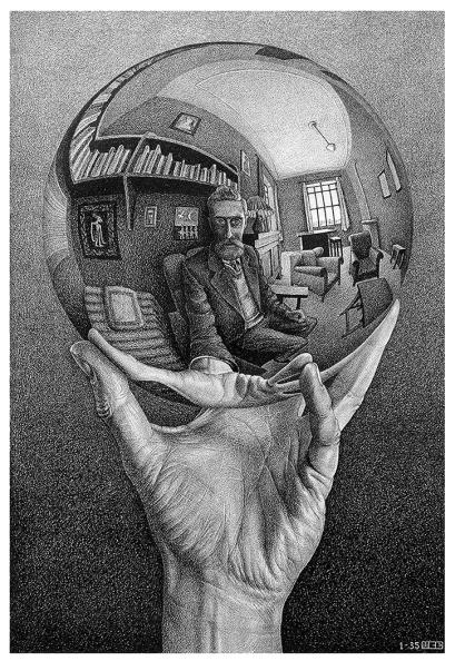 01_mano-con-sfera-riflettenteweb