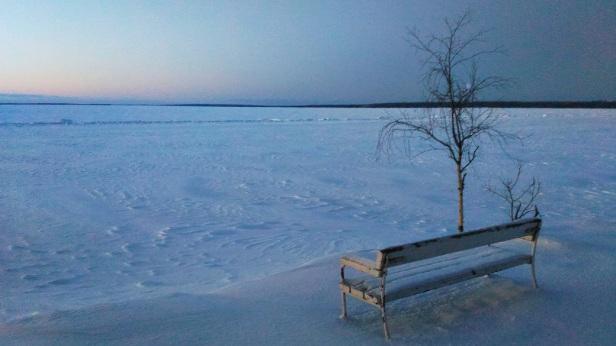 Lago di ghiaccio.jpg